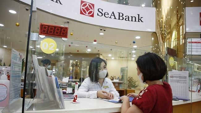 Moody's nâng triển vọng tín nhiệm của SeABank lên tích cực