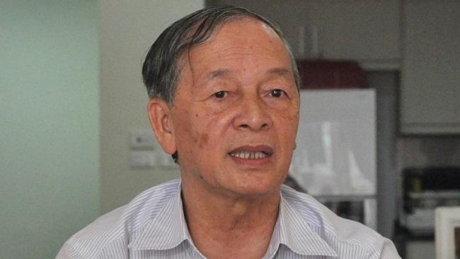 Chuyện quản lý thuế khoán hiện nay ở Việt Nam