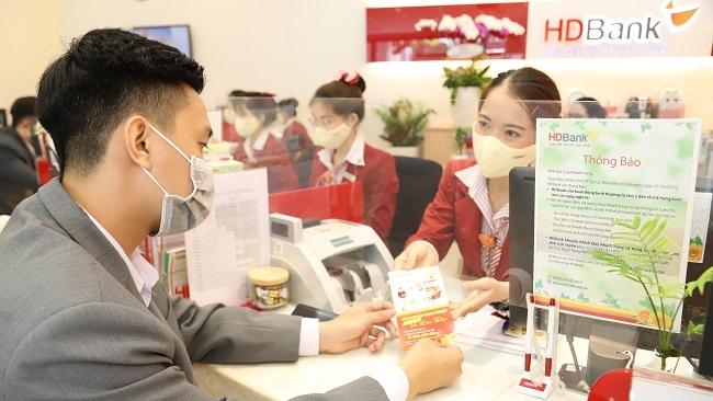 DEG và HDBank mở Dịch vụ German Desk tại Việt Nam