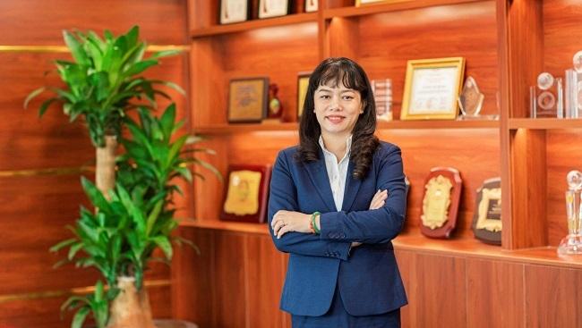 VietnamPost thay người đại diện trong HĐQT của LienVietPostBank