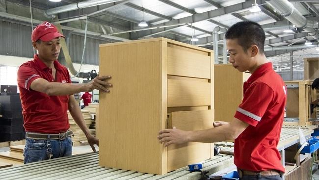 Đề xuất thêm gói hỗ trợ 24.000 tỷ cho doanh nghiệp