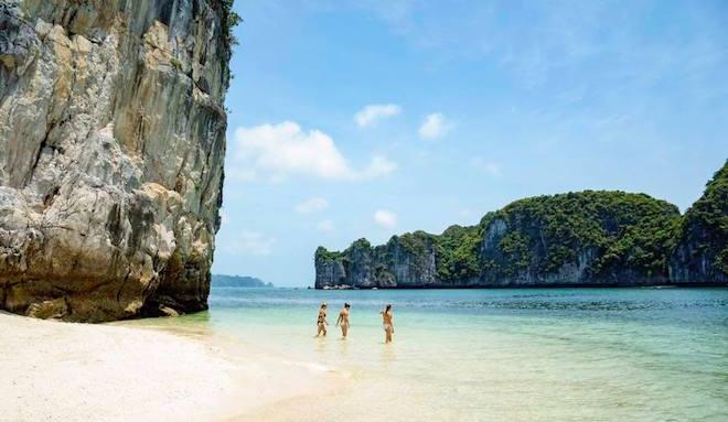 Bộ Văn hoá muốn lập quỹ 400 tỷ hỗ trợ phát triển du lịch