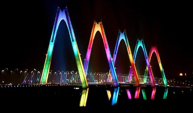Sun Group, Vingroup, BRG 'rủ nhau' đổ bộ, diện mạo Bắc sông Hồng sẽ thế nào?