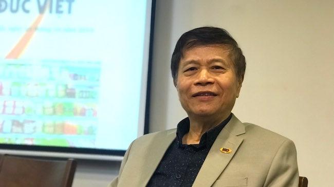 Những bí mật đằng sau thương vụ Daesang mua Xúc xích Đức Việt