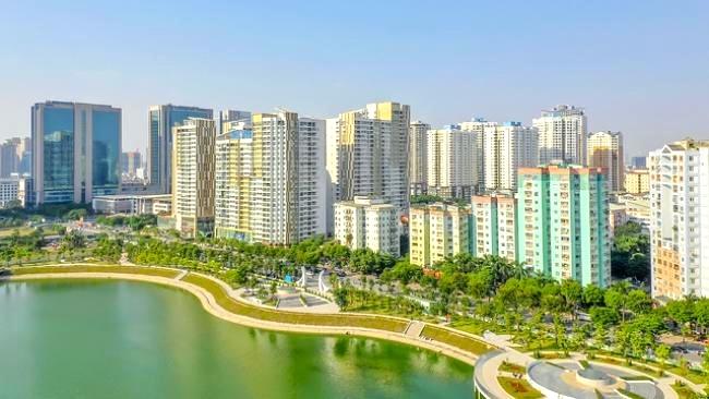 Phí bảo trì chung cư: Đừng 'khó quá bỏ qua'