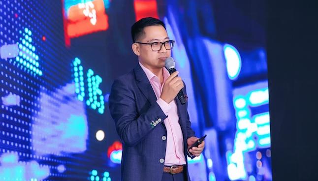 Độc chiêu bán hàng xa xỉ cho giới siêu giàu của doanh nhân Lý Quí Trung
