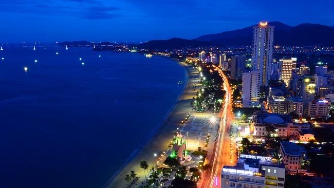 Kinh tế đêm: Động lực mới cho bất động sản du lịch