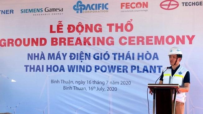 59 dự án tại Bình Thuận thấp thỏm chờ nghị định