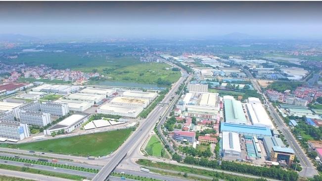 Thanh tra Chính phủ phát hiện nhiều sai phạm về đất đai tại Bắc Giang