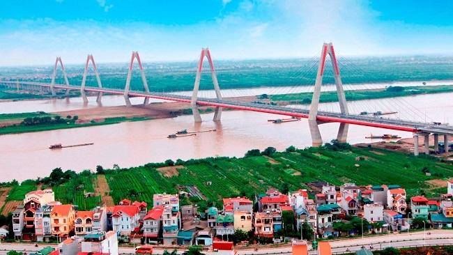 Hà Nội, TP.HCM nhiều năm chưa báo cáo kết quả đề án xử lý vi phạm đất đai của Chính phủ