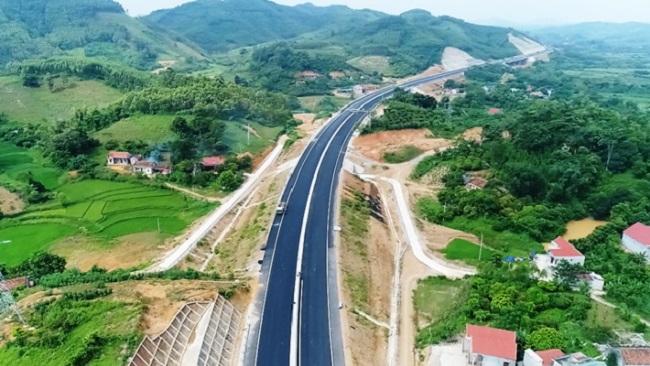 4 bộ nói gì về việc Lạng Sơn xin điều chỉnh quy hoạch khu công nghiệp