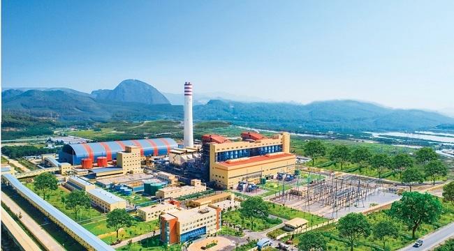 Ai đứng sau 3 dự án điện mặt trời tại Đắk Nông?