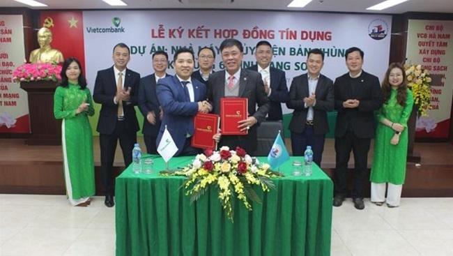Hai dự án thủy điện 'rùa bò' ở Lạng Sơn