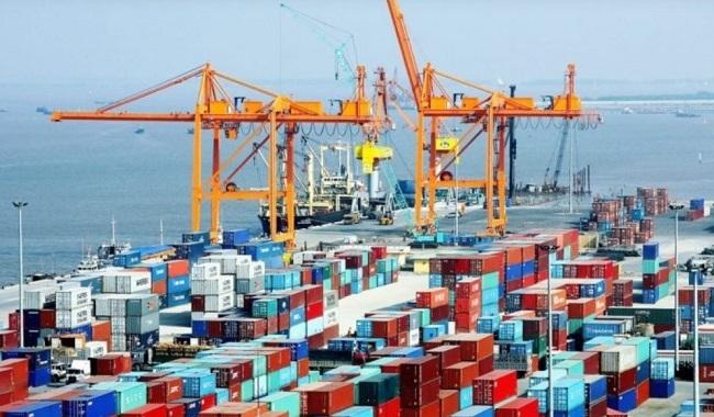 Hưng Yên đề xuất quy hoạch 7 cảng cạn