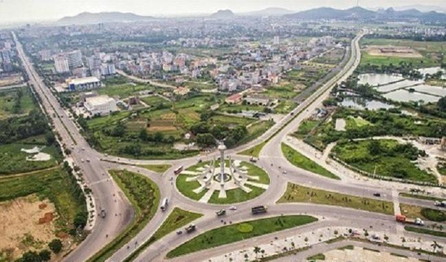 'Nhân bản' dòng tiền đầu tư nhờ bất động sản phụ trợ công nghiệp tại Thanh Hóa