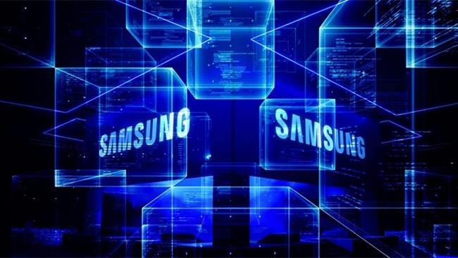 CEO Samsung SDS chia sẻ kinh nghiệm chuyển đổi số
