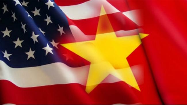 Nâng cao hiệu quả thương mại và đầu tư Việt Nam – Hoa Kỳ