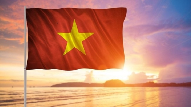 Vietnam could be among the top largest economies in the world by 2030