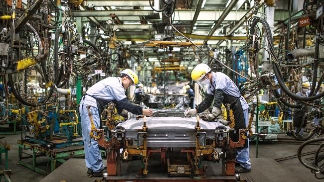 Làm thế nào để thu hút FDI hiệu quả và bền vững?