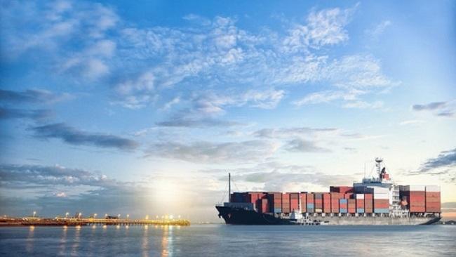 Khả năng phục hồi của ngành logistics hậu đại dịch
