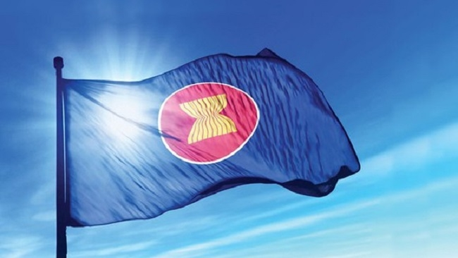 Lý thuyết trò chơi trong cạnh tranh FDI ở ASEAN
