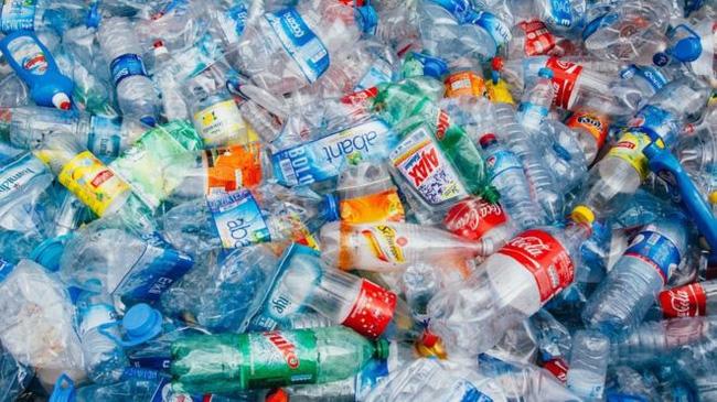 Cơ hội thị trường cho sản phẩm tái chế