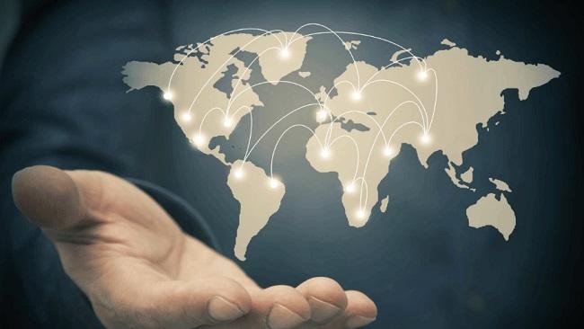 FDI vào Trung Quốc và các nước đang phát triển có dấu hiệu phục hồi