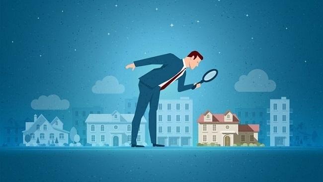 Đam mê liệu có đủ để khởi nghiệp thành công?