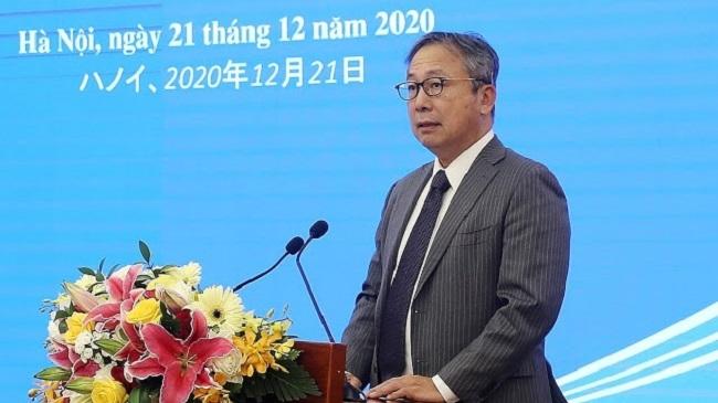 Rào cản đối với dòng vốn từ Nhật vào Việt Nam