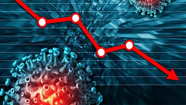 3 phương án phục hồi nền kinh tế hậu đại dịch