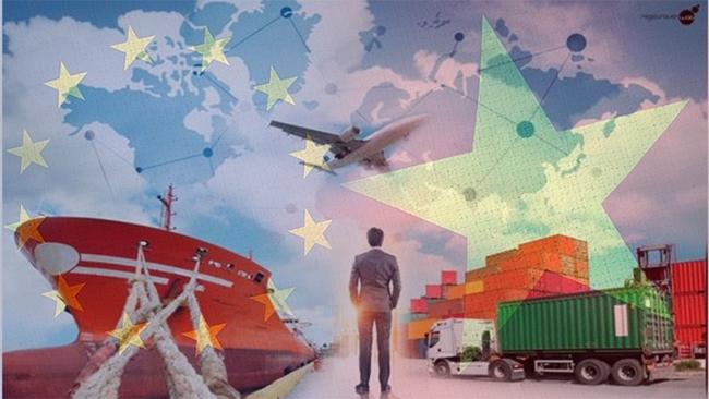 Tìm cơ hội từ EVFTA: Doanh nghiệp cần chủ động