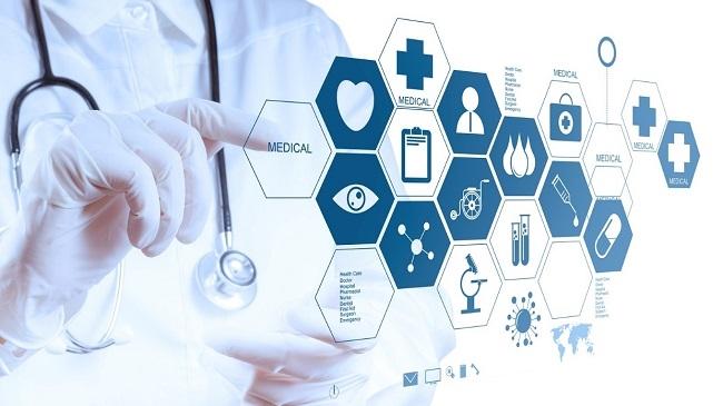 Bí quyết thành công trong lĩnh vực y tế