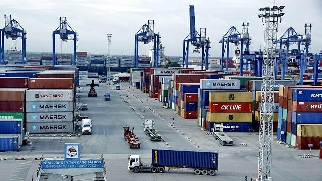Phát triển bền vững trong các hiệp định tự do thương mại thế hệ mới