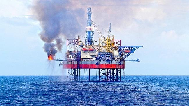 Nguồn lợi mới cho ngành dầu khí từ kinh tế tuần hoàn