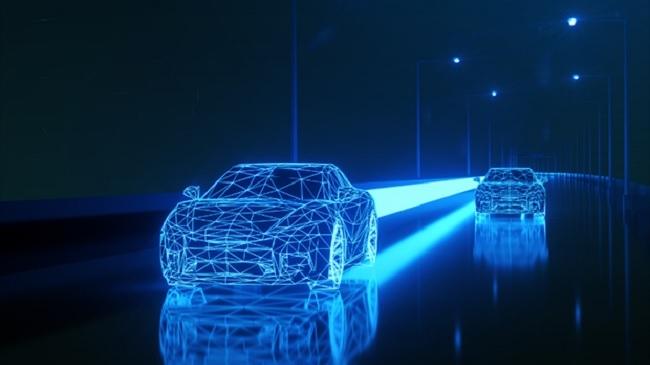 Thiết lập tiêu chuẩn khí thải cho pin xe điện
