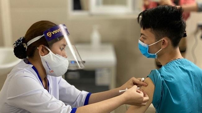 Thiếu nguồn cung vắc xin Covid-19 đe dọa nỗ lực chống dịch trên toàn cầu