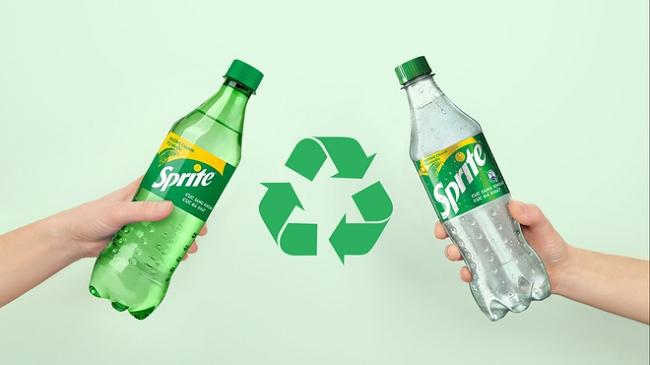 Kiểm soát chất lượng tái chế nhựa