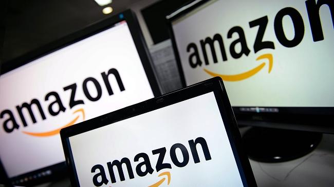 Hỗ trợ doanh nghiệp xuất khẩu qua kênh thương mại điện tử Amazon