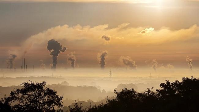 ASEAN nỗ lực cắt giảm nhiên liệu hóa thạch