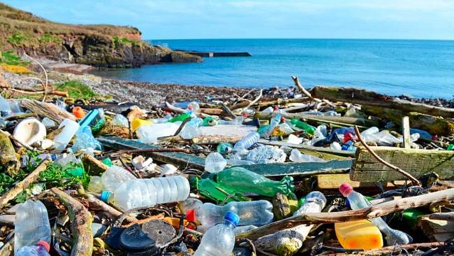 Đẩy nhanh thực thi thu gom, tái chế bắt buộc: Không đổi môi trường lấy kinh tế