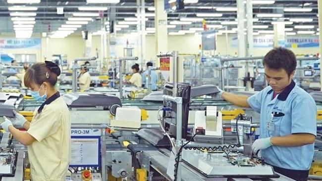 Việt Nam sẽ bỏ lỡ nhiều cơ hội đầu tư nếu chậm mở cửa