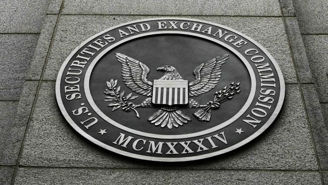 SEC đình chỉ giao dịch cổ phiếu của một công ty tiền ảo có dấu hiệu lừa đảo