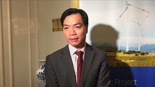 Lời giải nào cho bài toán phát triển năng lượng tái tạo tại Việt Nam?