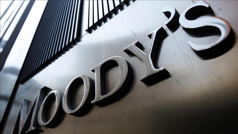 Moody's công bố xếp hạng của 8 ngân hàng thương mại Việt Nam