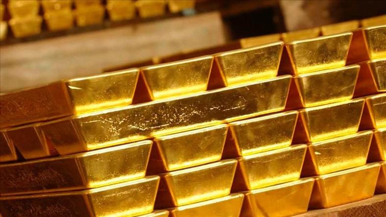 Thị trường vàng ngày 16/5: Giá trong nước dao động nhẹ, giá châu Á tăng nhanh