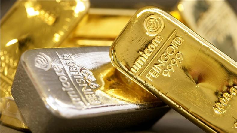 Thị trường vàng ngày 20/6: Ảm đạm