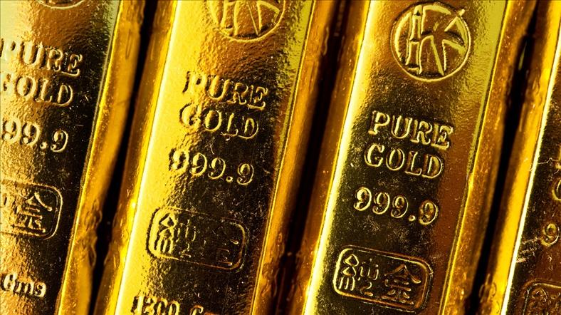 Thị trường vàng 22/6: Căng thẳng Mỹ - Triều khiến giá tăng trở lại