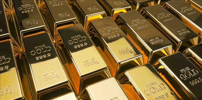 """Dự báo thị trường vàng tuần 19 – 23/6: Đang ở trong chế độ """"chờ và xem"""""""