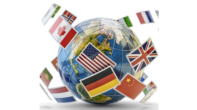 Hàn Quốc kêu gọi 23 quốc gia, EU và IMF siết chặt quản lý giao dịch tiền ảo