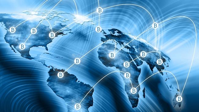 Ngân hàng Trung ương Đức: Nên kiểm soát tiền ảo trên quy mô toàn cầu